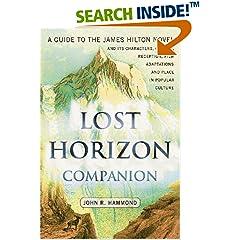 ISBN:0786432381