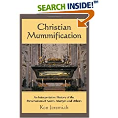 ISBN:0786465190