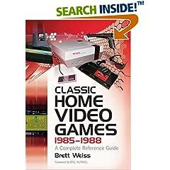 ISBN:0786469374
