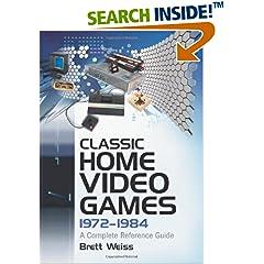ISBN:0786469382