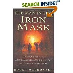 ISBN:0786716061