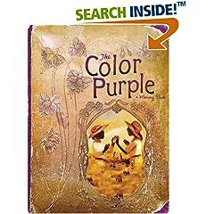 ISBN:0786718447