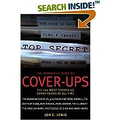 ISBN:0786719680