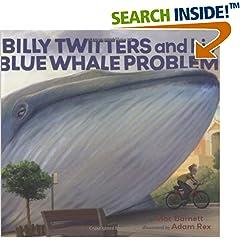 ISBN:0786849584