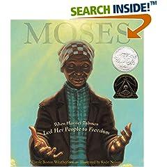 ISBN:0786851759