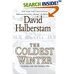ISBN:0786888628 The Coldest Winter by David 