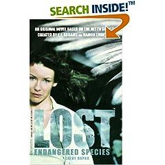 ISBN:0786890908