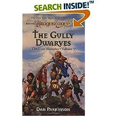 ISBN:0786904976