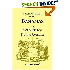 ISBN:0788412493