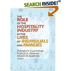 ISBN:0789005263