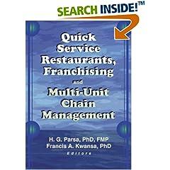 ISBN:0789017059