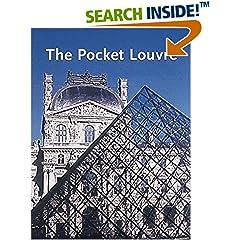 ISBN:0789205785