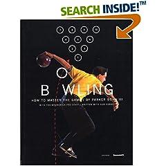 ISBN:0789304945