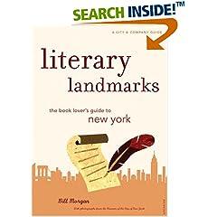 ISBN:0789308541