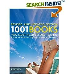 ISBN:0789320398