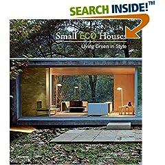 ISBN:0789320959