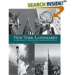 ISBN:0789322234
