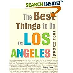 ISBN:0789322579