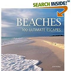 ISBN:0789327295