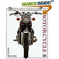 ISBN:0789401509
