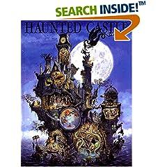 ISBN:0789424649