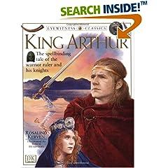 ISBN:0789428873
