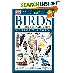 ISBN:0789471574