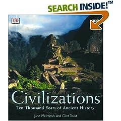 ISBN:0789478307