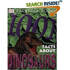 ISBN:078948448X