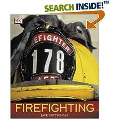 ISBN:0789489090
