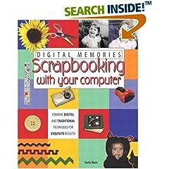 ISBN:0789731479