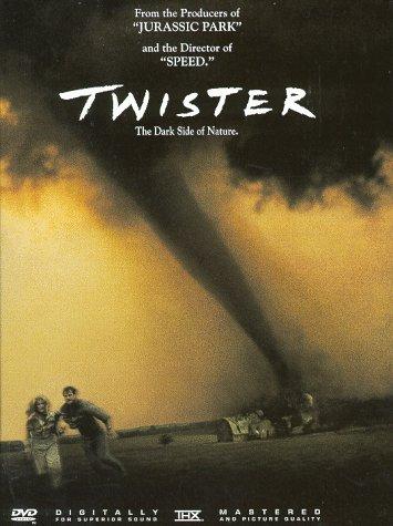 Twister / ����� (1996)