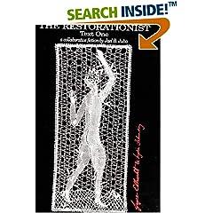 ISBN:0791415317