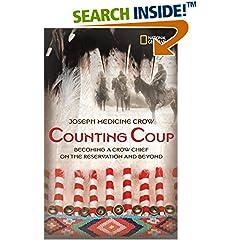 ISBN:0792253914