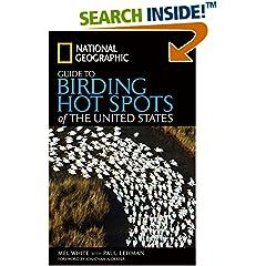 ISBN:079225483X
