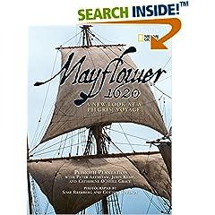 ISBN:079226276X