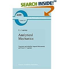 ISBN:0792343492