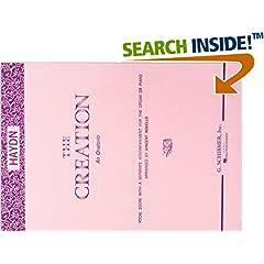ISBN:0793505062