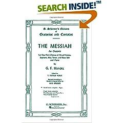ISBN:0793505070