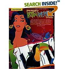 ISBN:0793513839