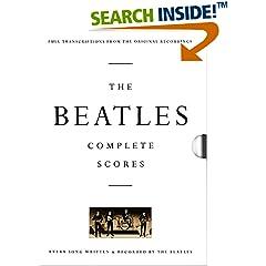 ISBN:0793518326