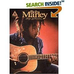 ISBN:0793536693