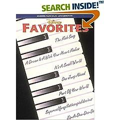 ISBN:0793538734