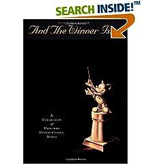 ISBN:0793539285