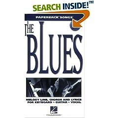 ISBN:0793552591