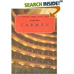 ISBN:0793553601