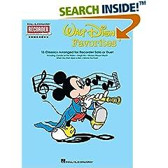 ISBN:0793564824