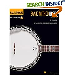 ISBN:0793568773