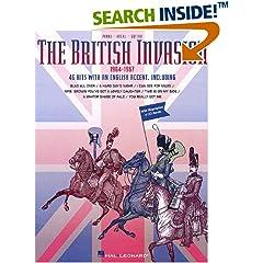 ISBN:079357904X