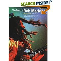 ISBN:079359412X